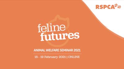 feline-futures-speakers-cover.png